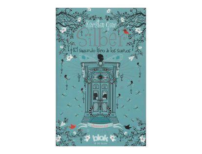 silber-el-segundo-libro-de-los-suenos-4-9788416075393