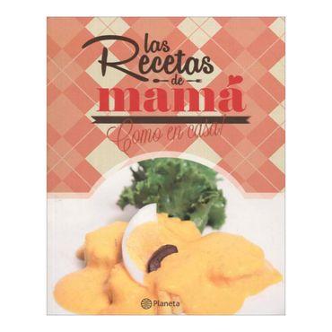 las-recetas-de-mama-como-en-casa-1-9786124230202
