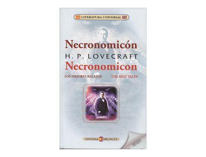 necronomicon-los-mejores-relatos-4-9788415999669