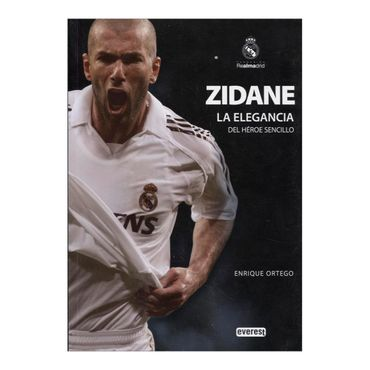 zidane-la-elegancia-del-heroe-sencillo-2-9788444103242