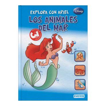 explora-con-ariel-los-animales-del-mar-2-9788444104836