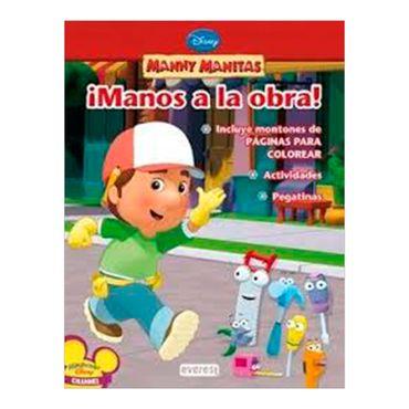 manny-manitas-manos-a-la-obra-2-9788444163475