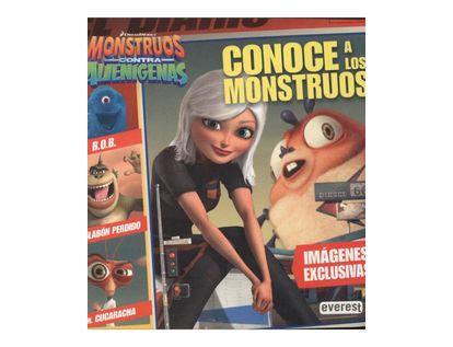 monstruos-contra-alienigenas-conoce-a-los-monstruos-2-9788444163161