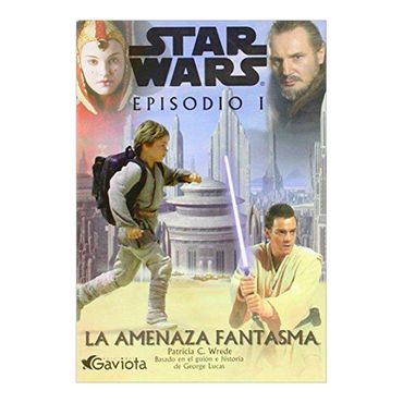 star-wars-episodio-i-la-amenaza-fantasma-3-9788439283584