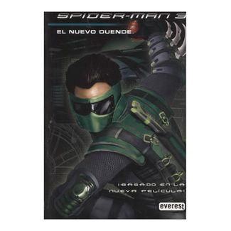 spiderman-3-el-nuevo-duende-2-9788424145361