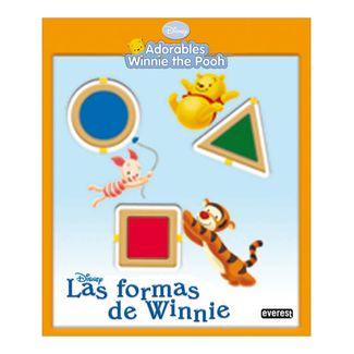 las-formas-de-winnie-the-pooh-2-9788444162454