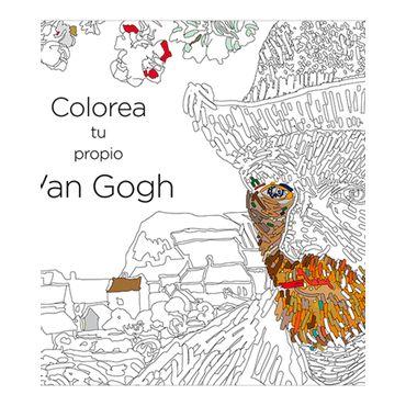 colorea-tu-propio-van-gogh-3-9788441436275