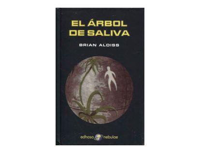 el-arbol-de-saliva-2-9788435020732