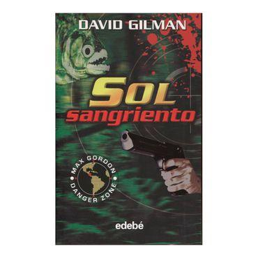 sol-sangriento-9788423678471