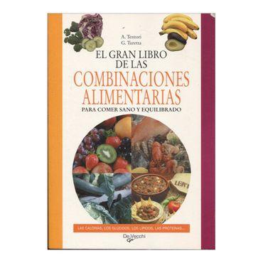el-gran-libro-de-las-combinaciones-alimentarias-para-comer-sano-y-equilibrado-2-9788431520588