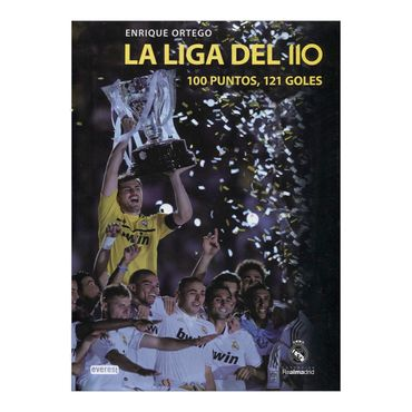 real-madrid-la-liga-del-110-2-9788444103938