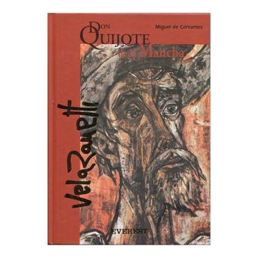 don-quijote-de-la-mancha-1-9788424116590