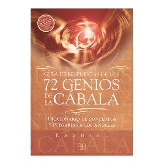 guias-de-respuestas-de-los-72-genios-de-la-cabala-3-9788415292449
