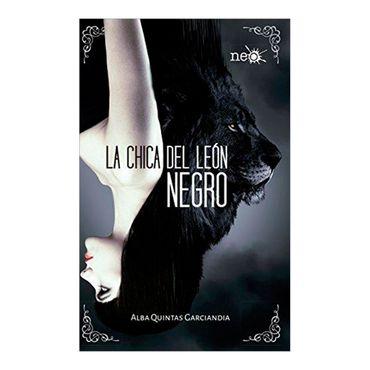 la-chica-del-leon-negro-4-9788416429370