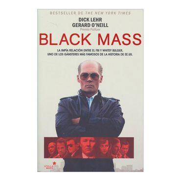 black-mass-4-9788416128976