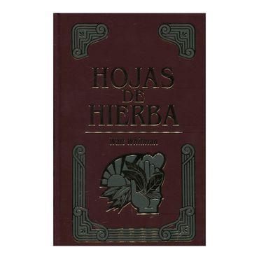 hojas-de-hierba-2-9788445904886