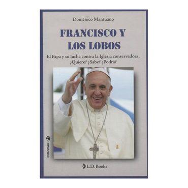 francisco-y-los-lobos-1-9786074574159