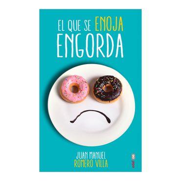 el-que-se-enoja-engorda-3-9788441435599