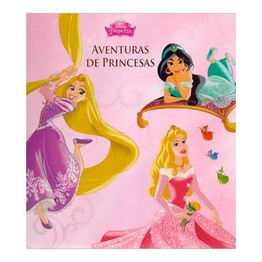 aventuras-de-princesas-4-9786076185278