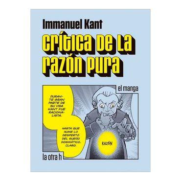 critica-de-la-razon-pura-4-9788416540303