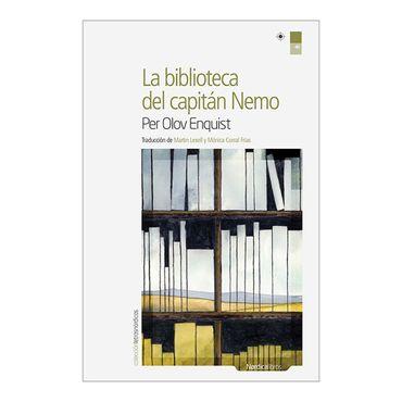 la-biblioteca-del-capitan-nemo-4-9788416112074
