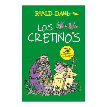 los-cretinos-4-9788420482972