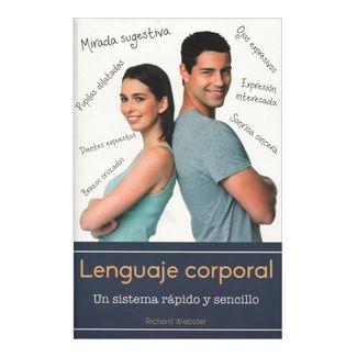lenguaje-corporal-un-sistema-rapido-y-sencillo-1-9786074157543