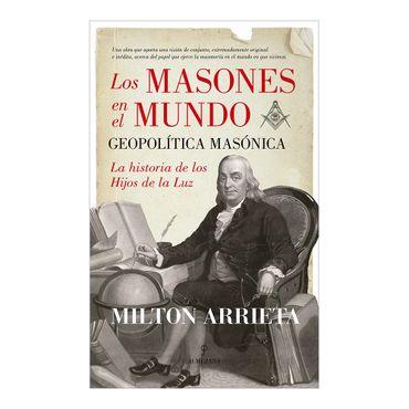 los-masones-en-el-mundo-geopolitica-masonica-4-9788416392629
