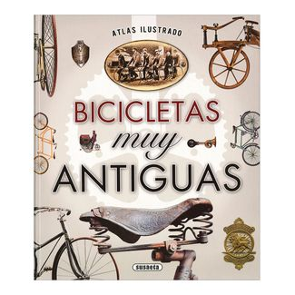 atlas-ilustrado-de-bicicletas-muy-antiguas-6-9788467748918