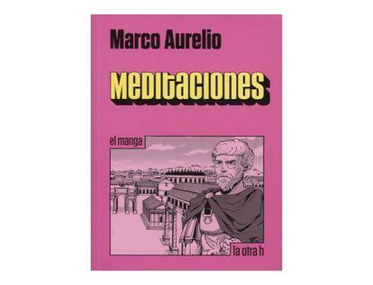 meditaciones-historieta-comic-4-9788416540129