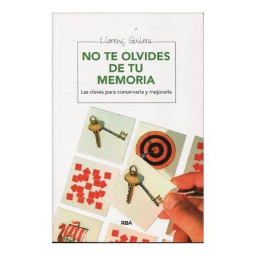 no-te-olvides-de-tu-memoria-2-9788415541295
