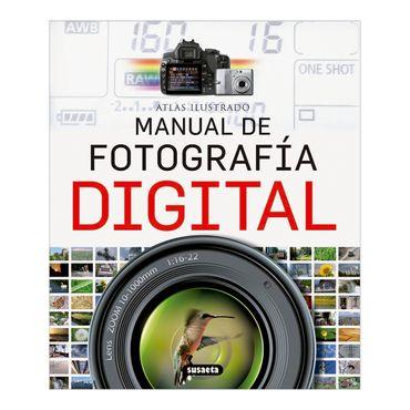 atlas-ilustrado-manual-de-fotografia-digital-2-9788430551347