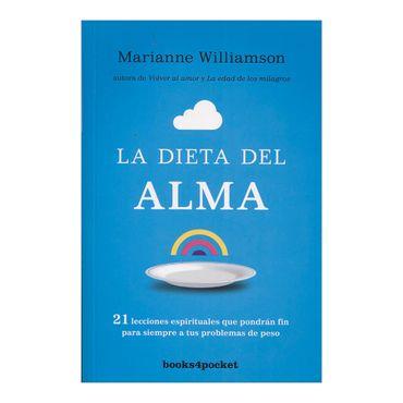 la-dieta-del-alma-4-9788415870890