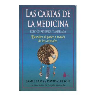las-cartas-de-la-medicina-descubre-el-poder-a-traves-de-los-animales-4-9788416233083