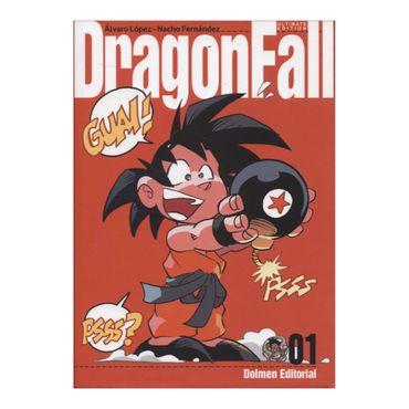 dragon-fall-ultimate-edition-vol-1-4-9788415932574