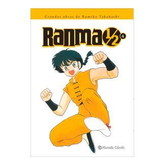 ranma-kanzenban-tomo-4-4-9788416636792