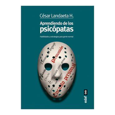 aprendiendo-de-los-psicopatas-habilidades-y-estrategias-para-gente-normal-3-9788441436046