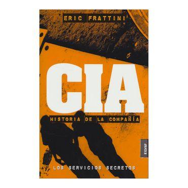 cia-historia-de-la-compania-los-servicios-secretos-3-9788441417076
