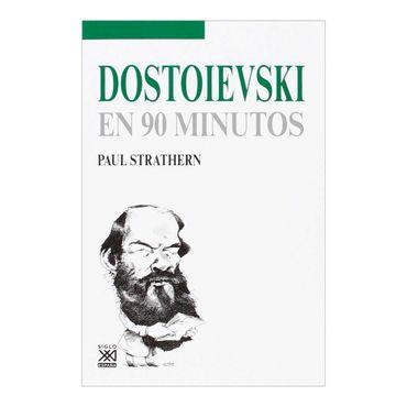 dostoievski-en-90-minutos-2-9788432318016