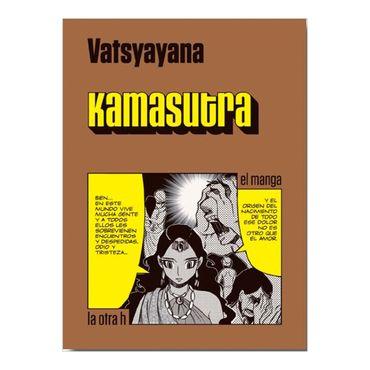 kamasutra-4-9788416540365