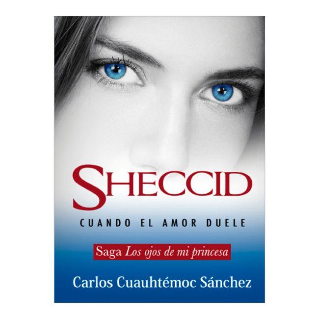 Carlos Cuauhtemoc Sanchez La Fuerza De Sheccid Download