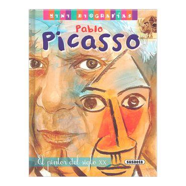 pablo-picasso-el-pintor-del-siglo-xx-6-9788467715224