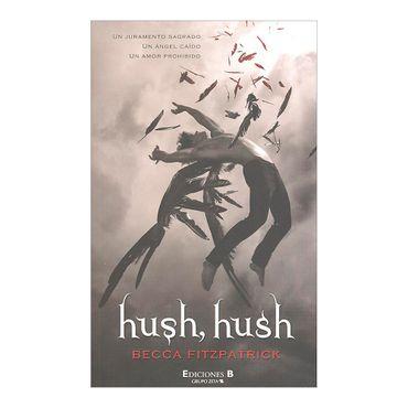 hush-hush-2-9788466644174
