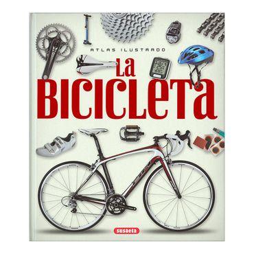 atlas-ilustrado-de-la-bicicleta-6-9788467749144