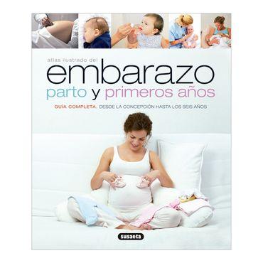 atlas-ilustrado-del-embarazo-parto-y-primeros-anos-2-9788430538904