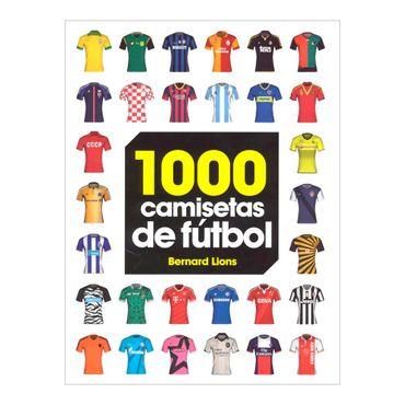1000-camisetas-de-futbol-5-9786076180761