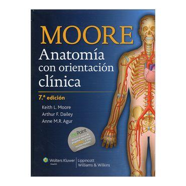 anatomia-con-orientacion-clinica-7a-edicion-4-9788415684770