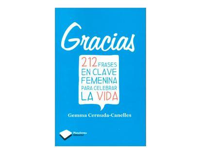 gracias-2-9788415577010