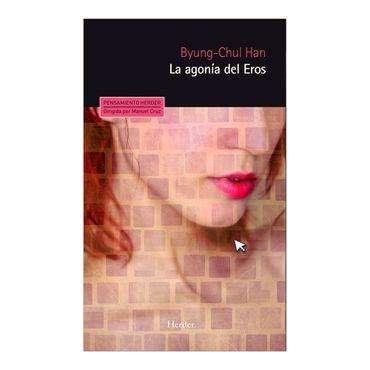 la-agonia-del-eros-2-9788425432545