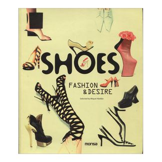 shoes-fashion-and-desire-bilingue-3-9788415223337